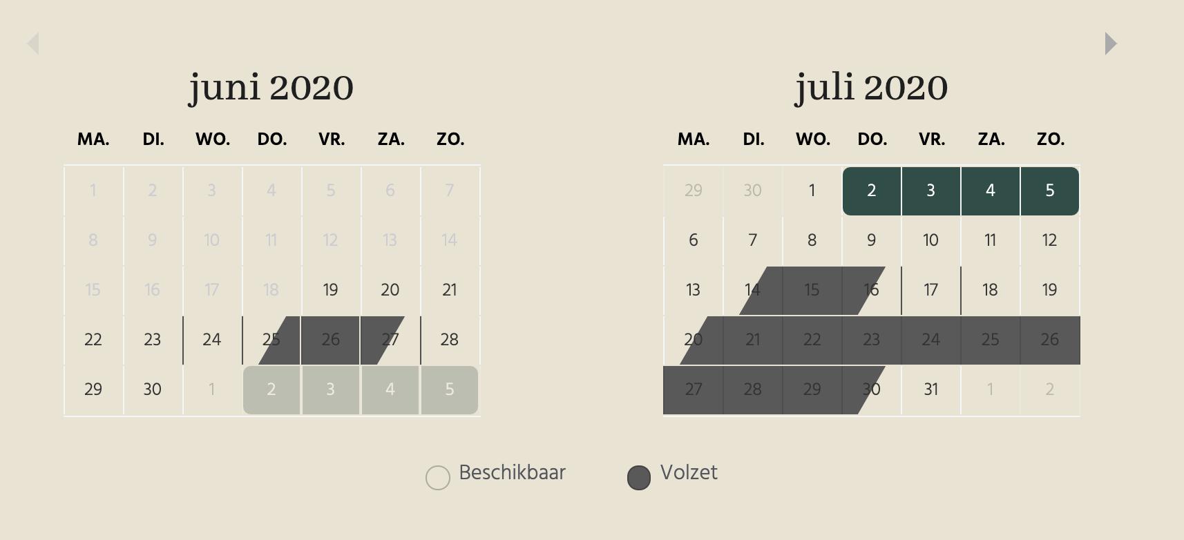 Schermafbeelding 2020-06-19 om 11 47 29