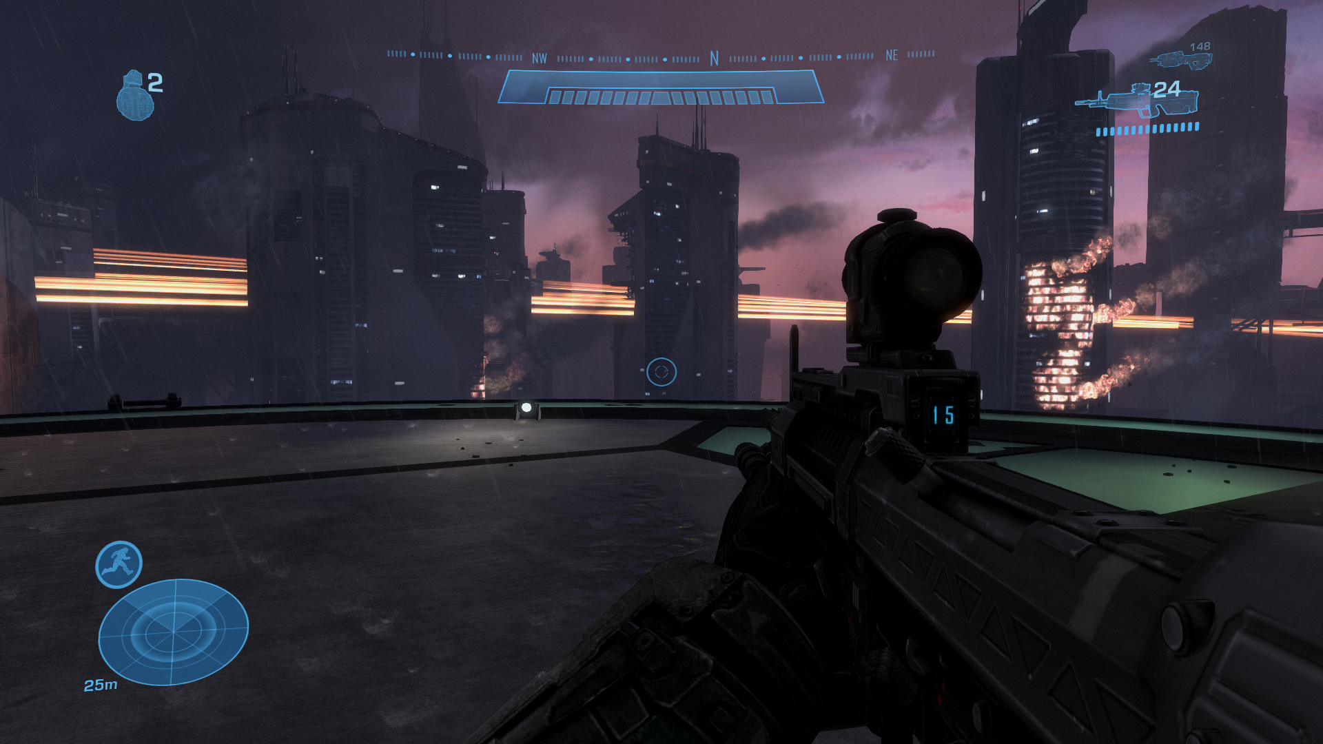Halo_Reach_Rendering_Issue