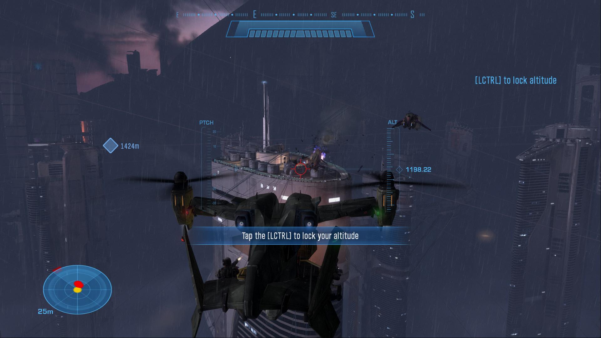Halo_Reach_Bug_50-3