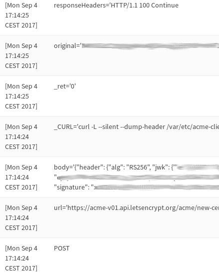os-acme-client_log_longlines