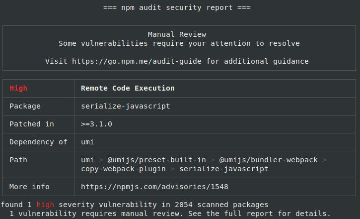 umi-security