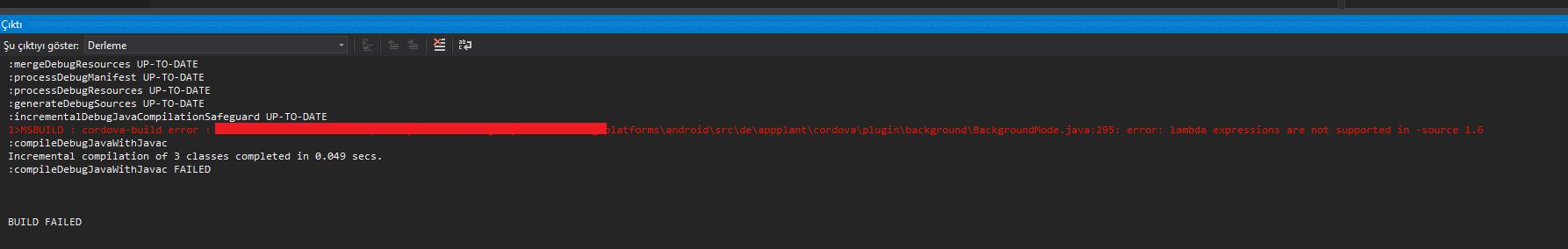 cordova-plugin-background-mode - Bountysource