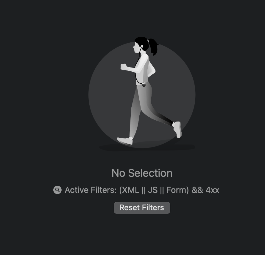 multiple_filter_selection