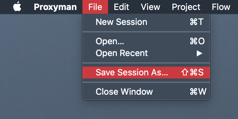 proxyman_save_as_session