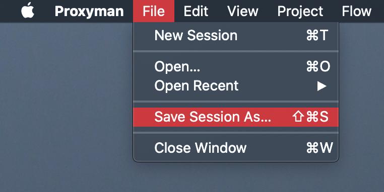 proxyman_save_as_session