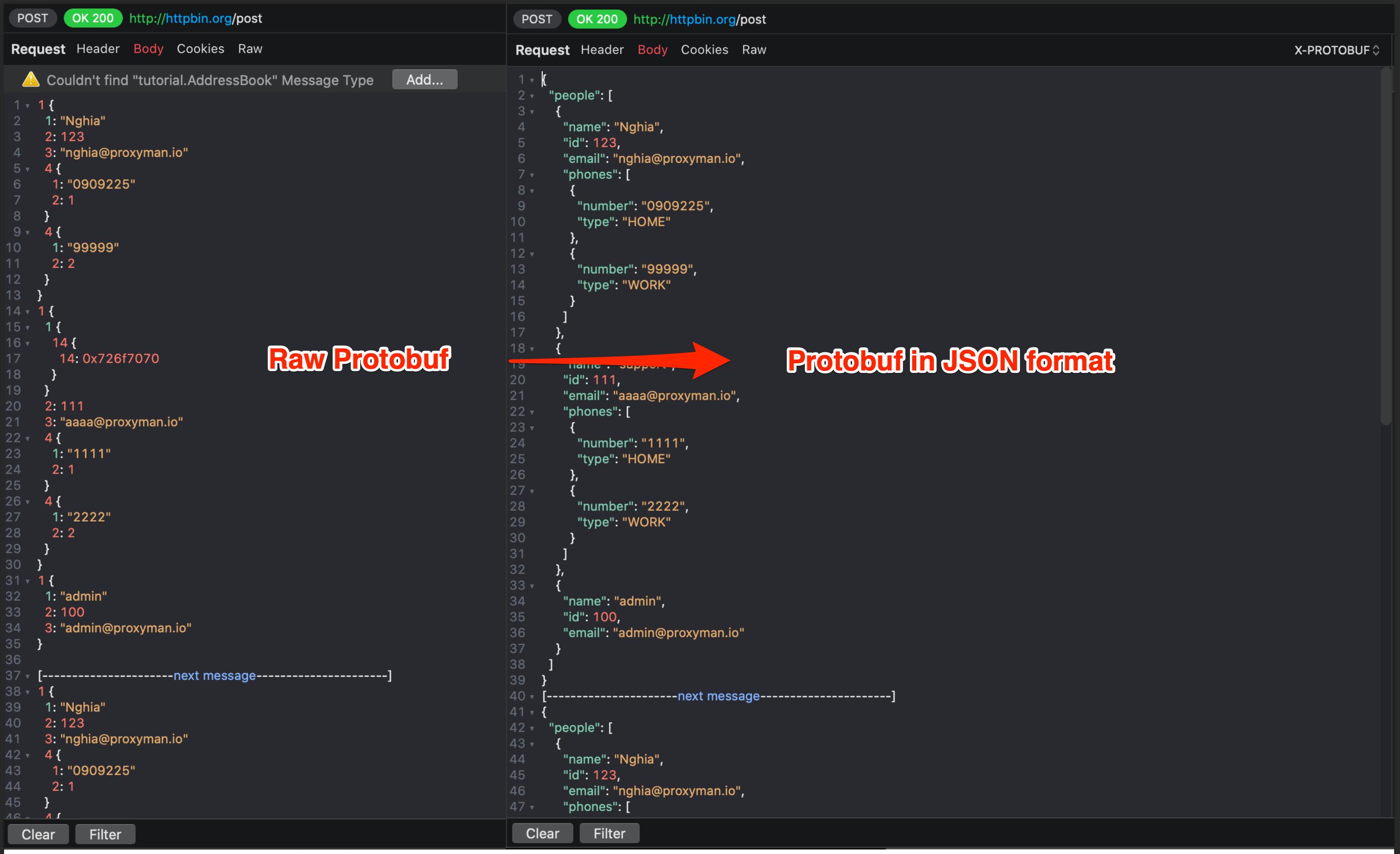 proxyman_protobuf