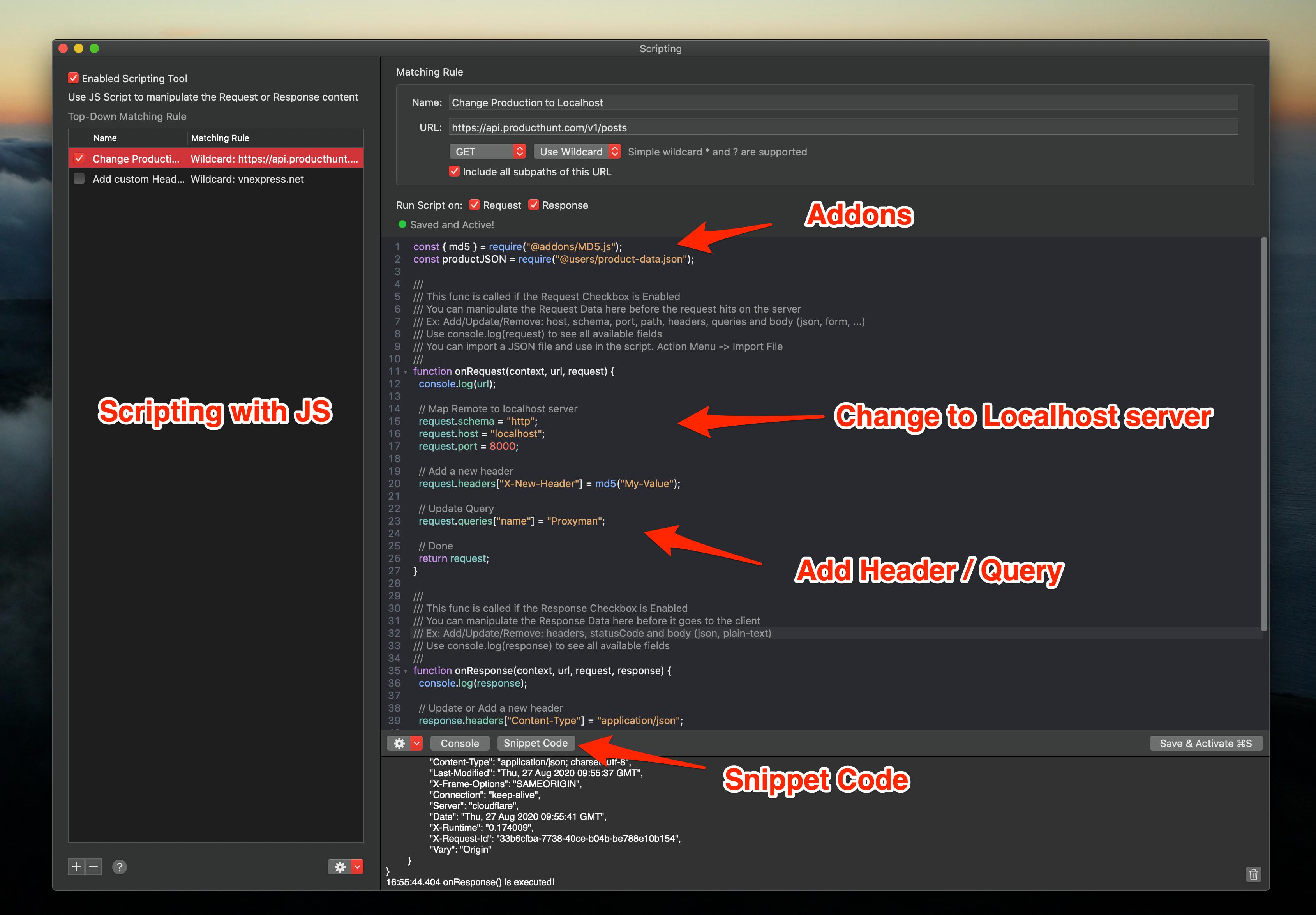scripting-javascript