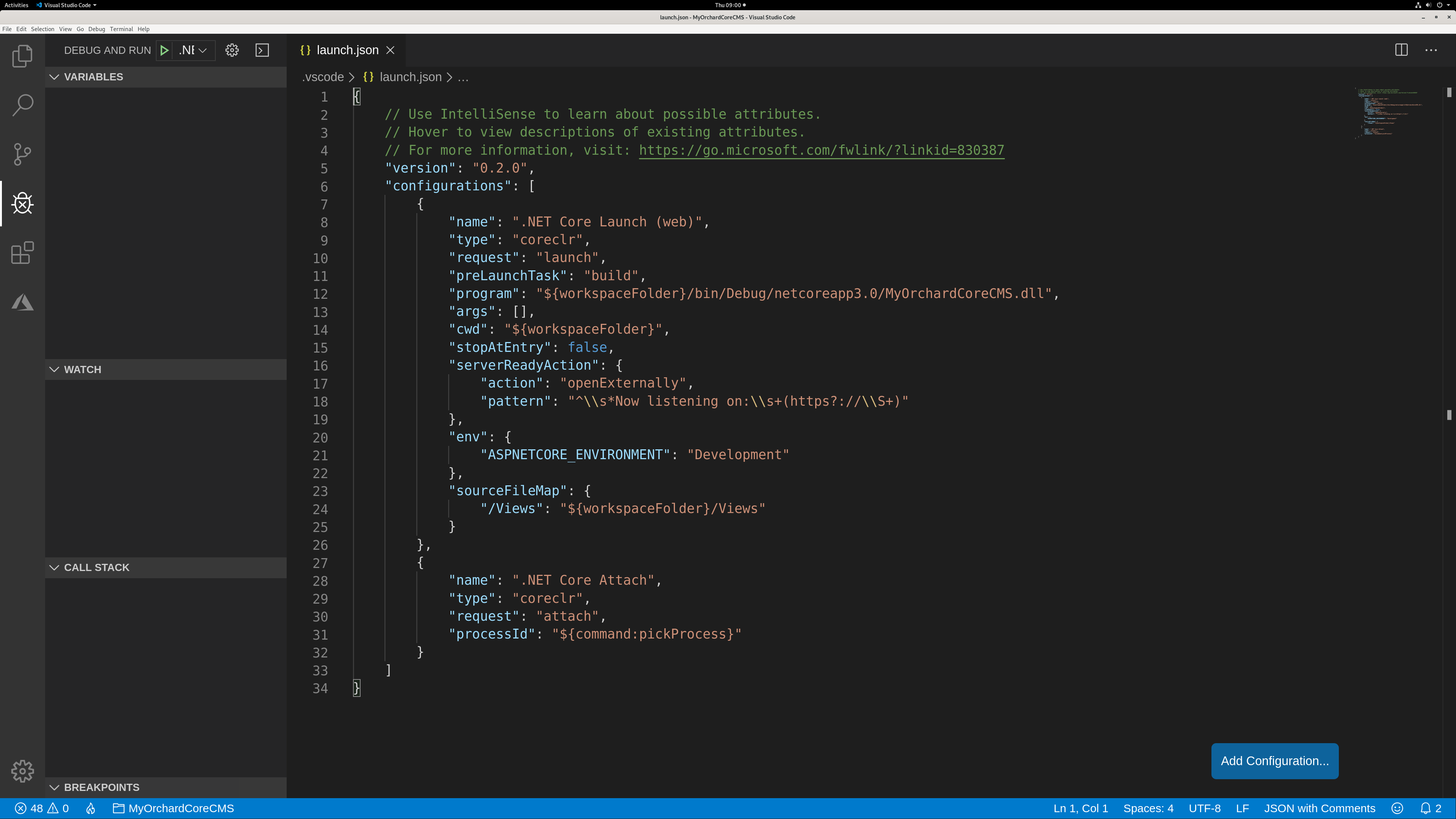 Developing-Orchard-Core-CMS-Applications-Using-Linux-and-VSCode-015