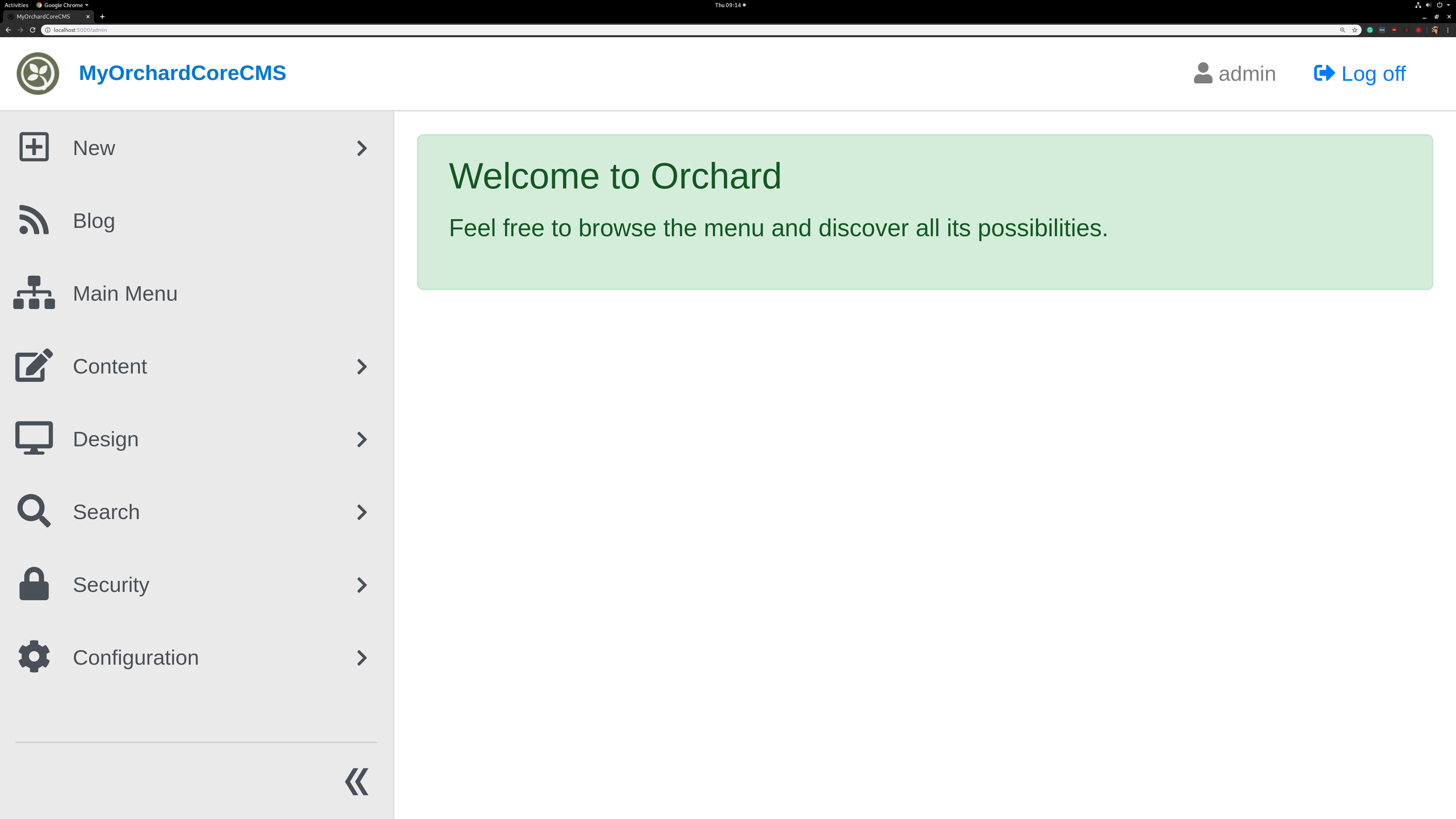 Developing-Orchard-Core-CMS-Applications-Using-Linux-and-VSCode-020