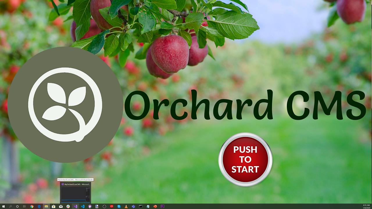 OrchardSkillsYouTubeThumbNailStart