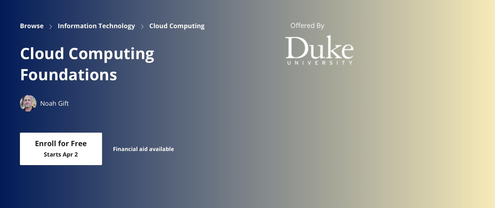 duke-cloud