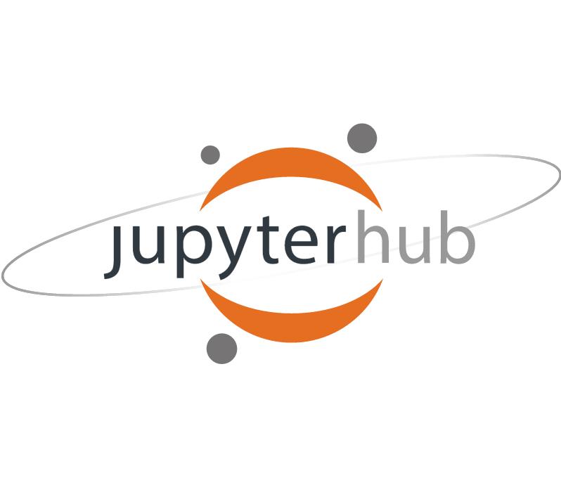 JupyterHug