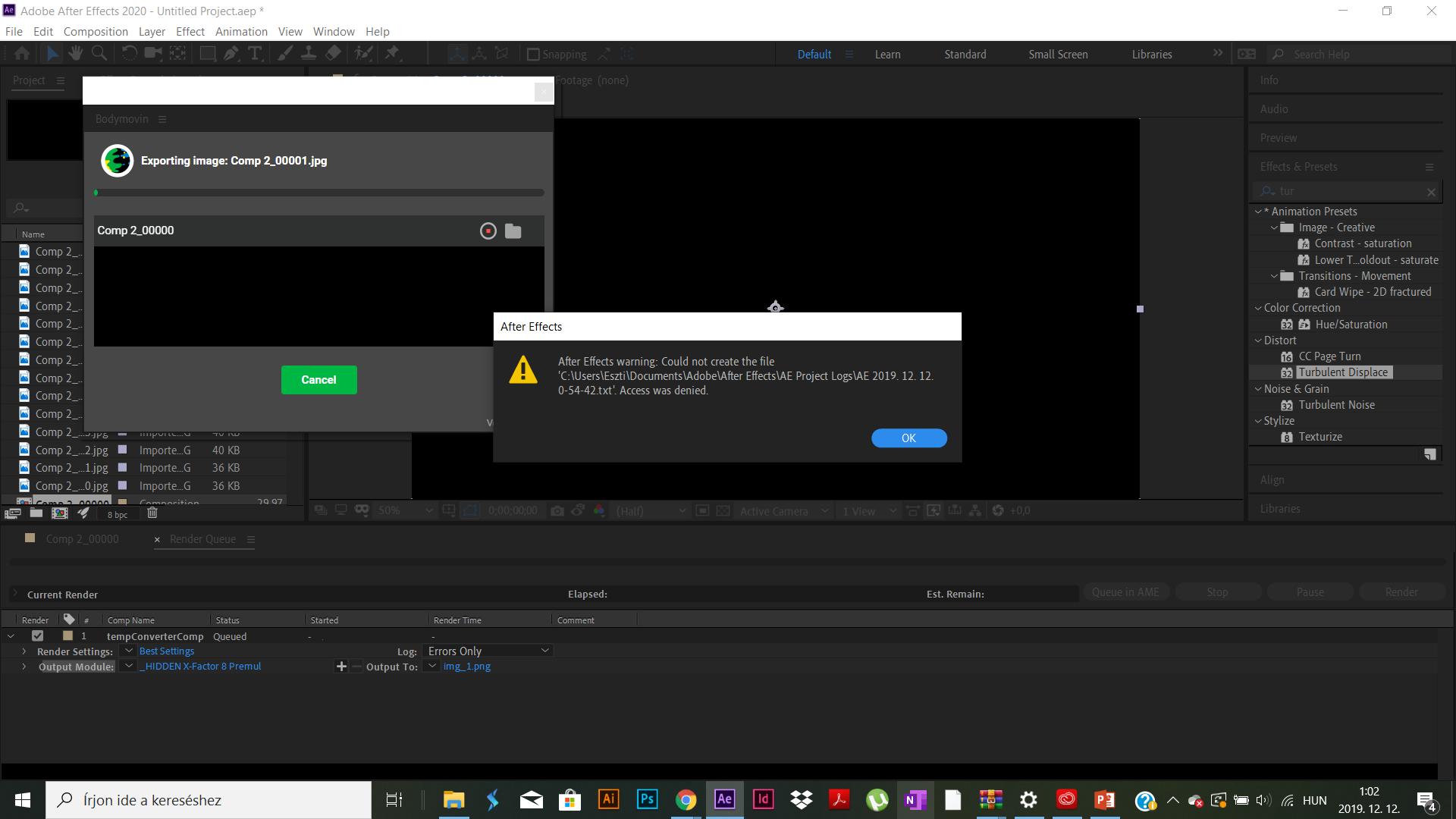 Adobe animate lottie download