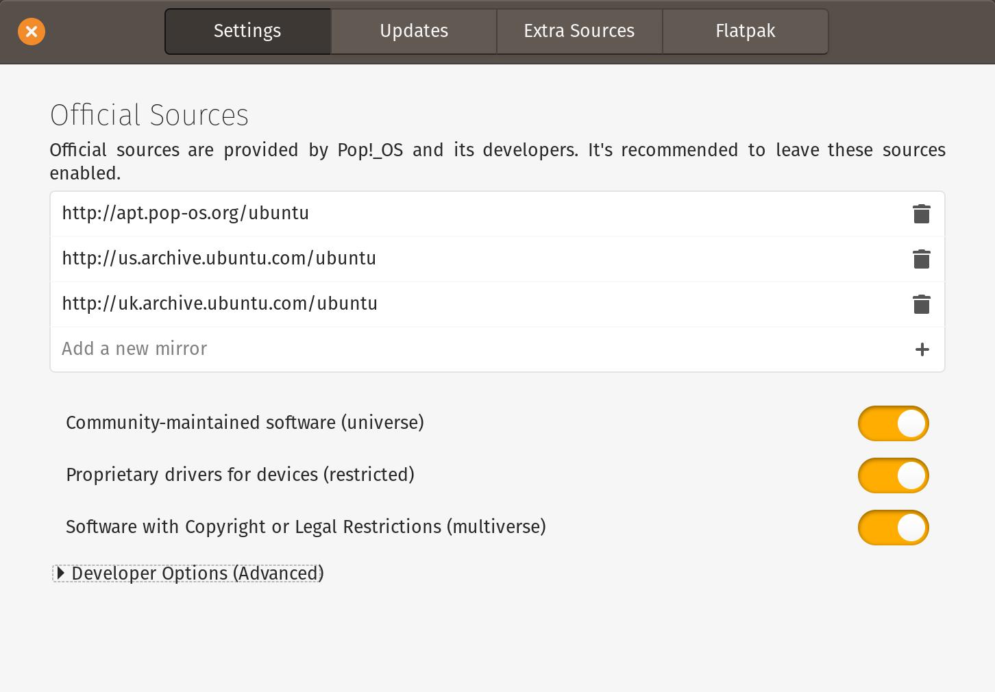 DeepinScreenshot_icon-library_20201013145847