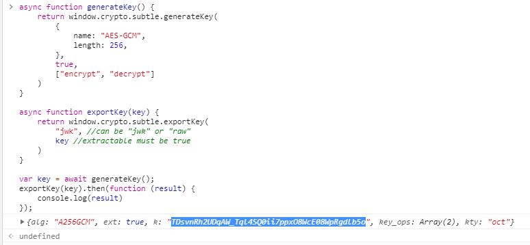 GitHub - mpgn/discord-e2e-encryption: Tampermonkey script that