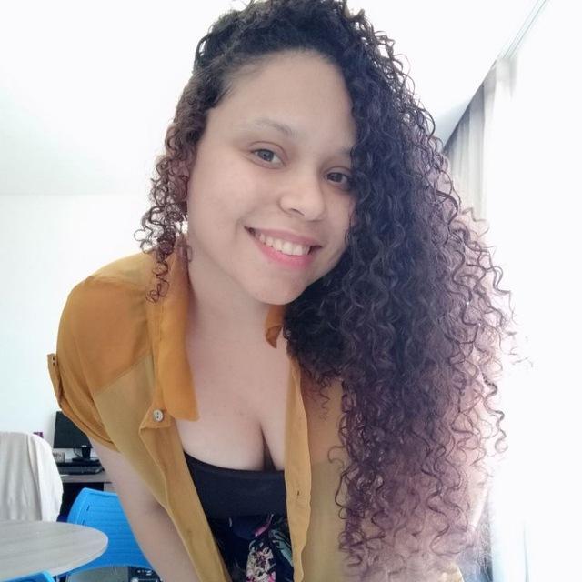 Raquel Barra