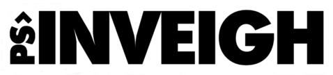 Inveigh_logo