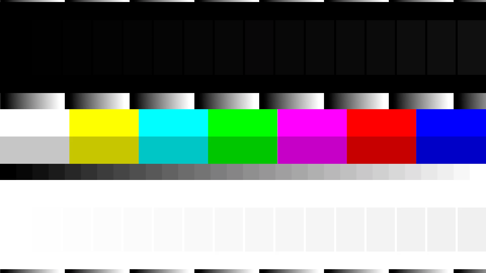 ios_decode_a196_gamma