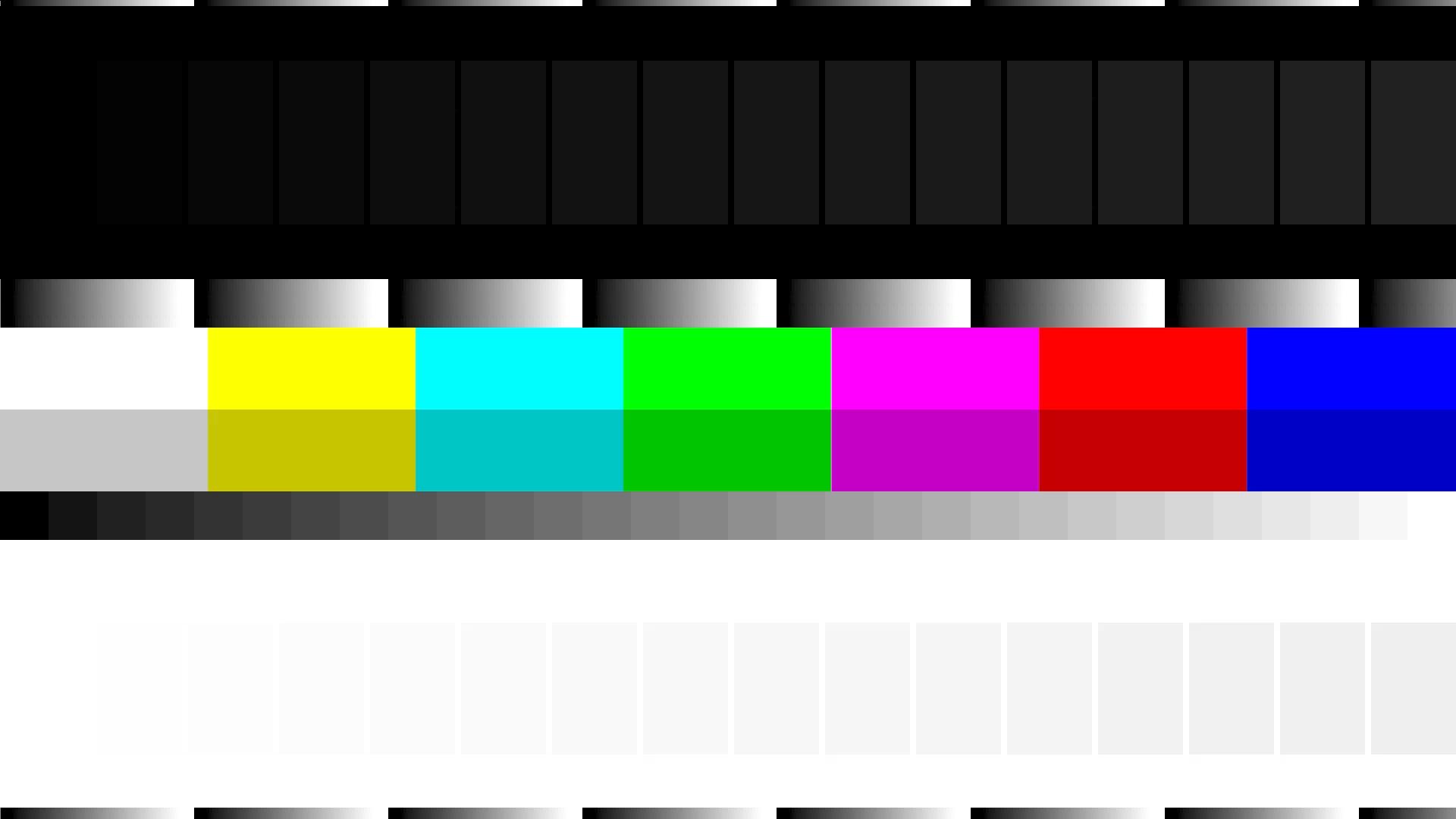 ios_decode_bt709_gamma