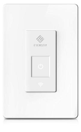 Etekcity ESWL01