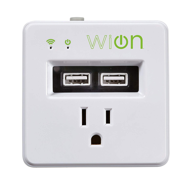 WiOn 50055
