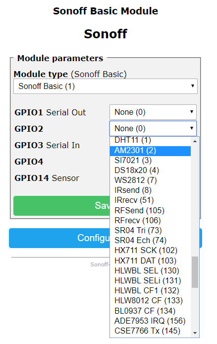 Components · arendst/Sonoff-Tasmota Wiki · GitHub