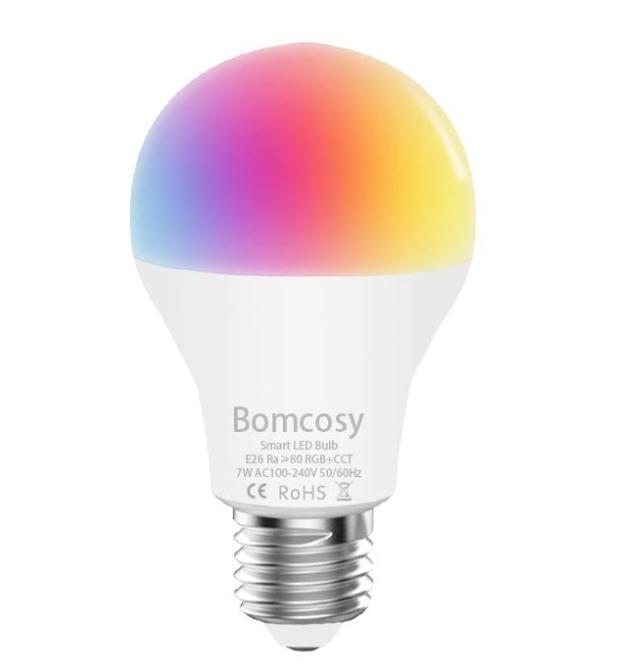Bomcosy 600lm