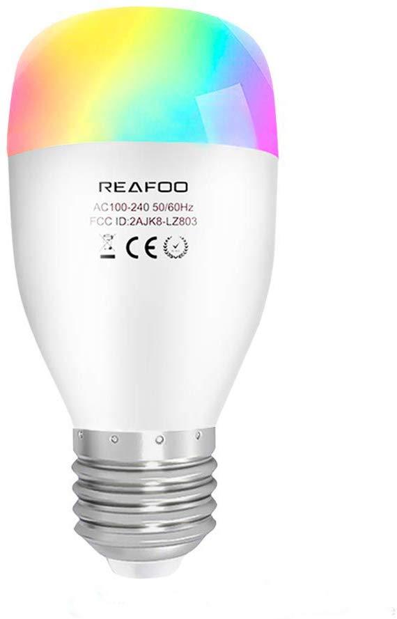 Reafoo A26 9W