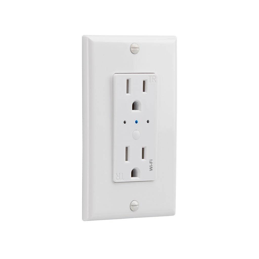 CE Smart Home LA-2-W3