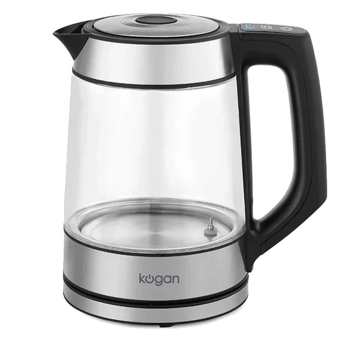 Kogan 1.7L Smart Glass