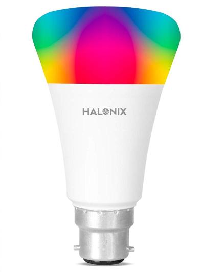 Halonix Prime Prizm 12W