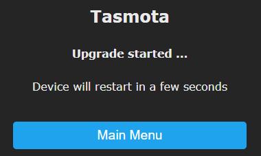 Upgrading_3