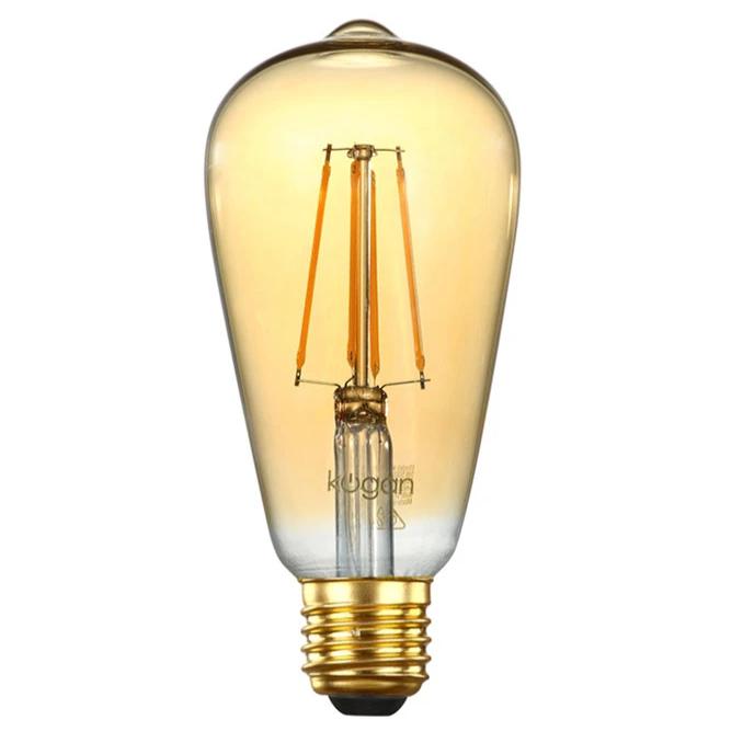 Kogan ST-20 Filament