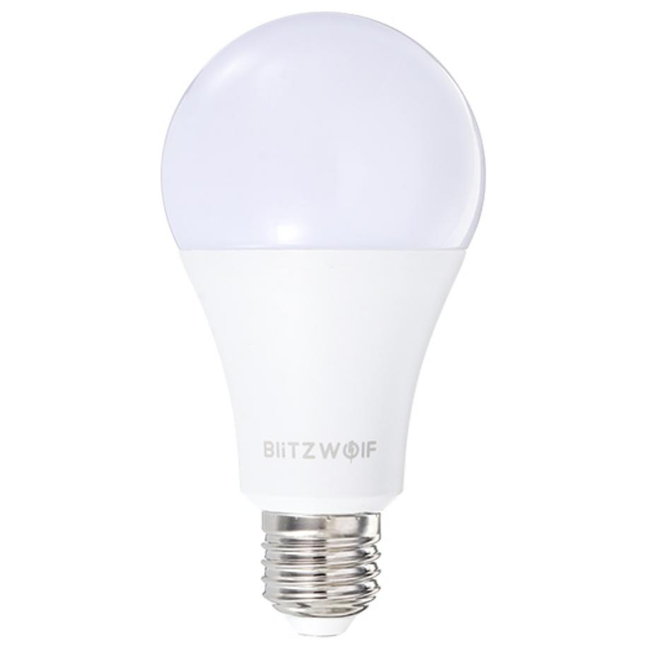 BlitzWolf BW-LT21 900lm