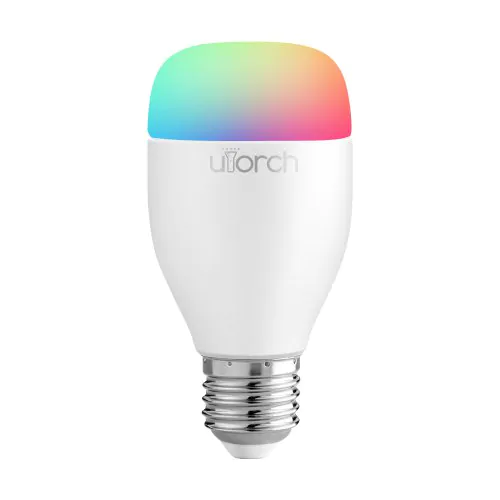 Utorch LE7 600lm