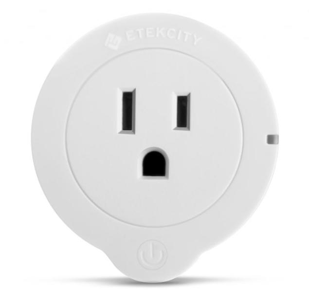 Etekcity ESW01-USA