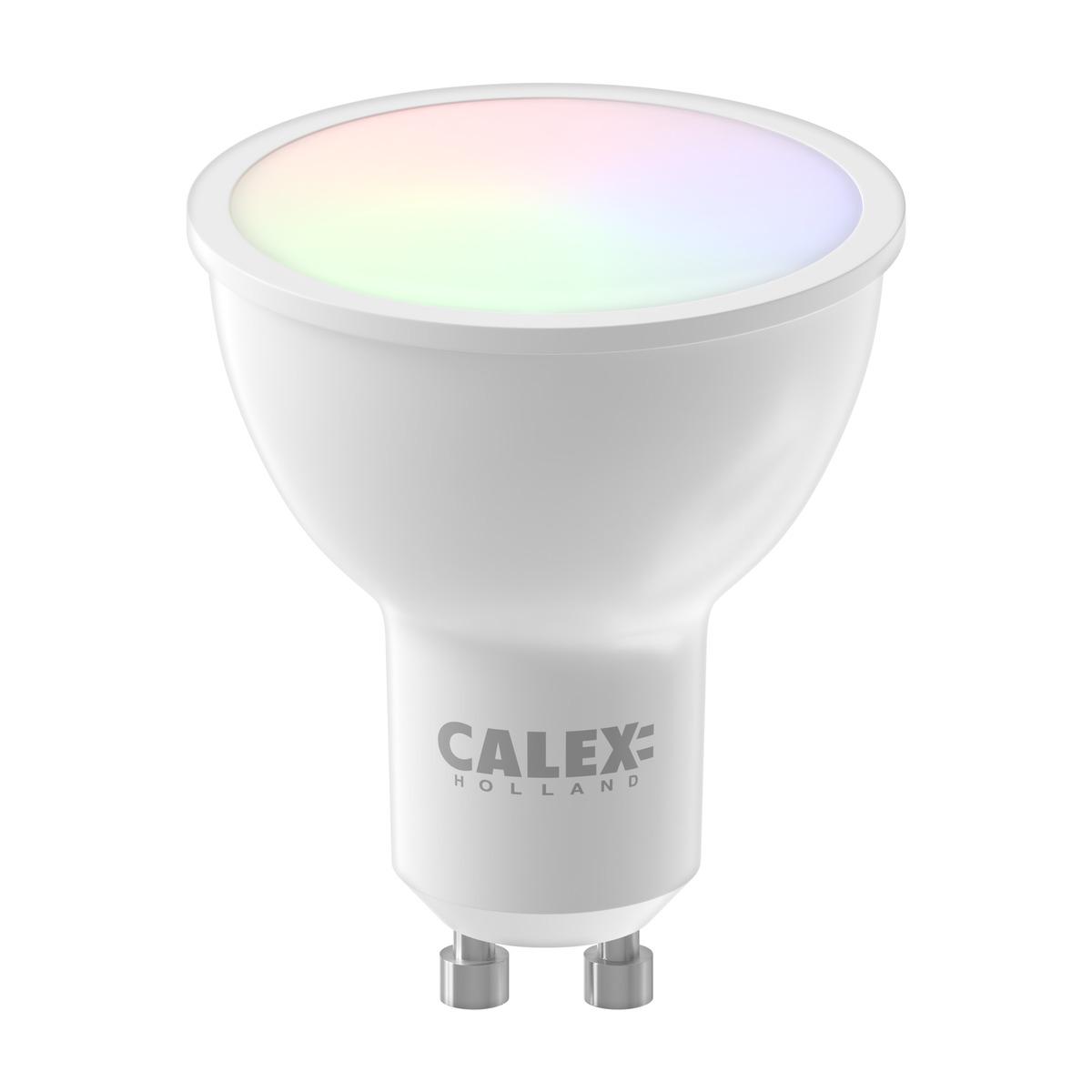 Calex 5W 350lm Reflector