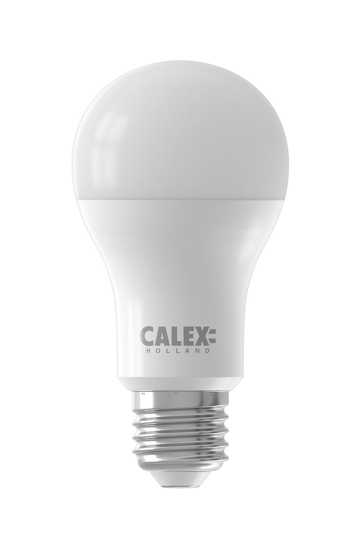 Calex 429004 A60 806lm