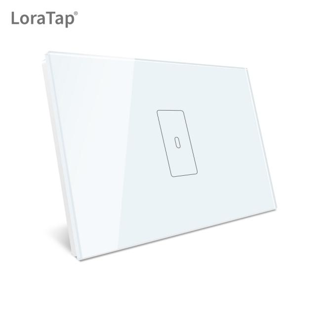LoraTap WH100W-US 20A