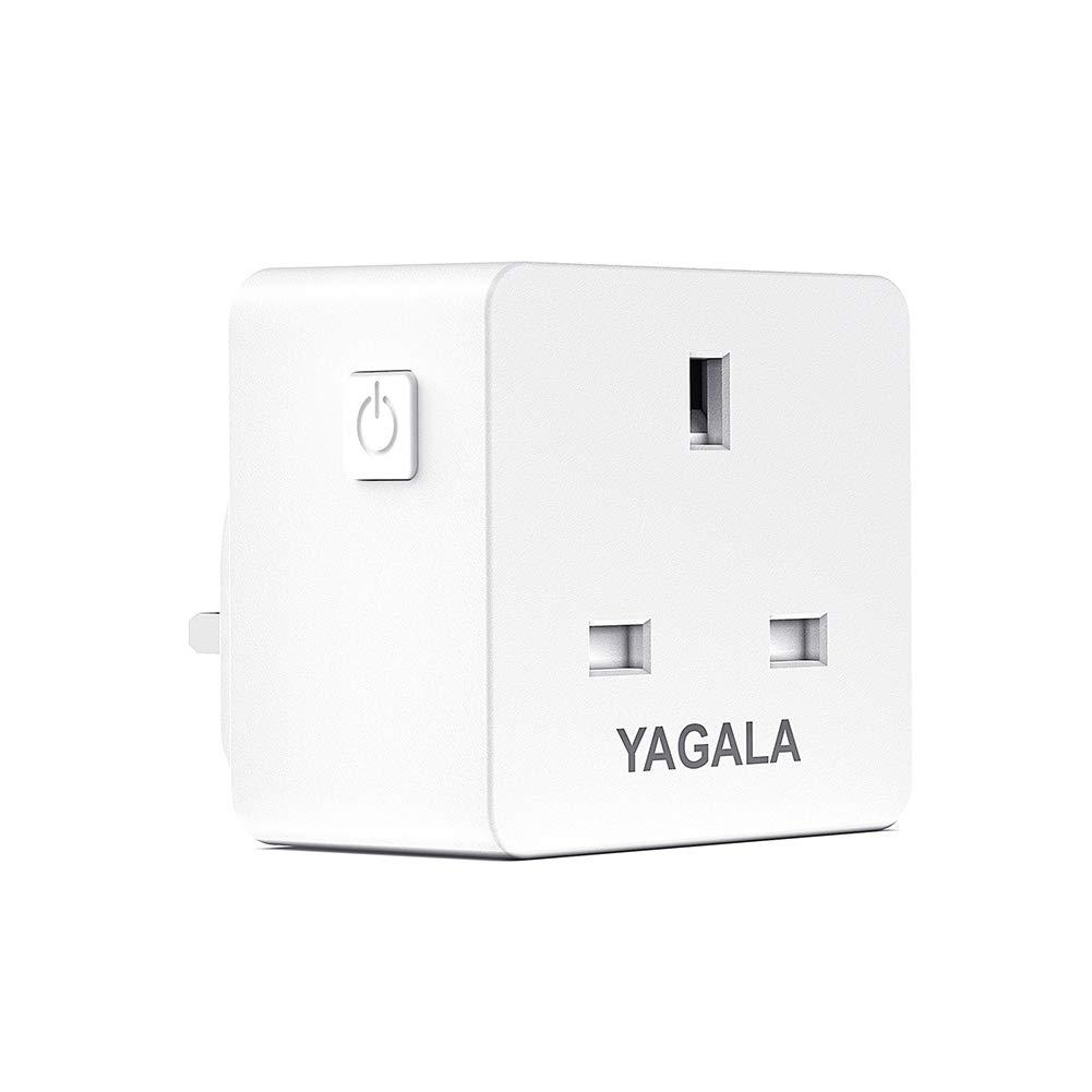 Yagala SWA9