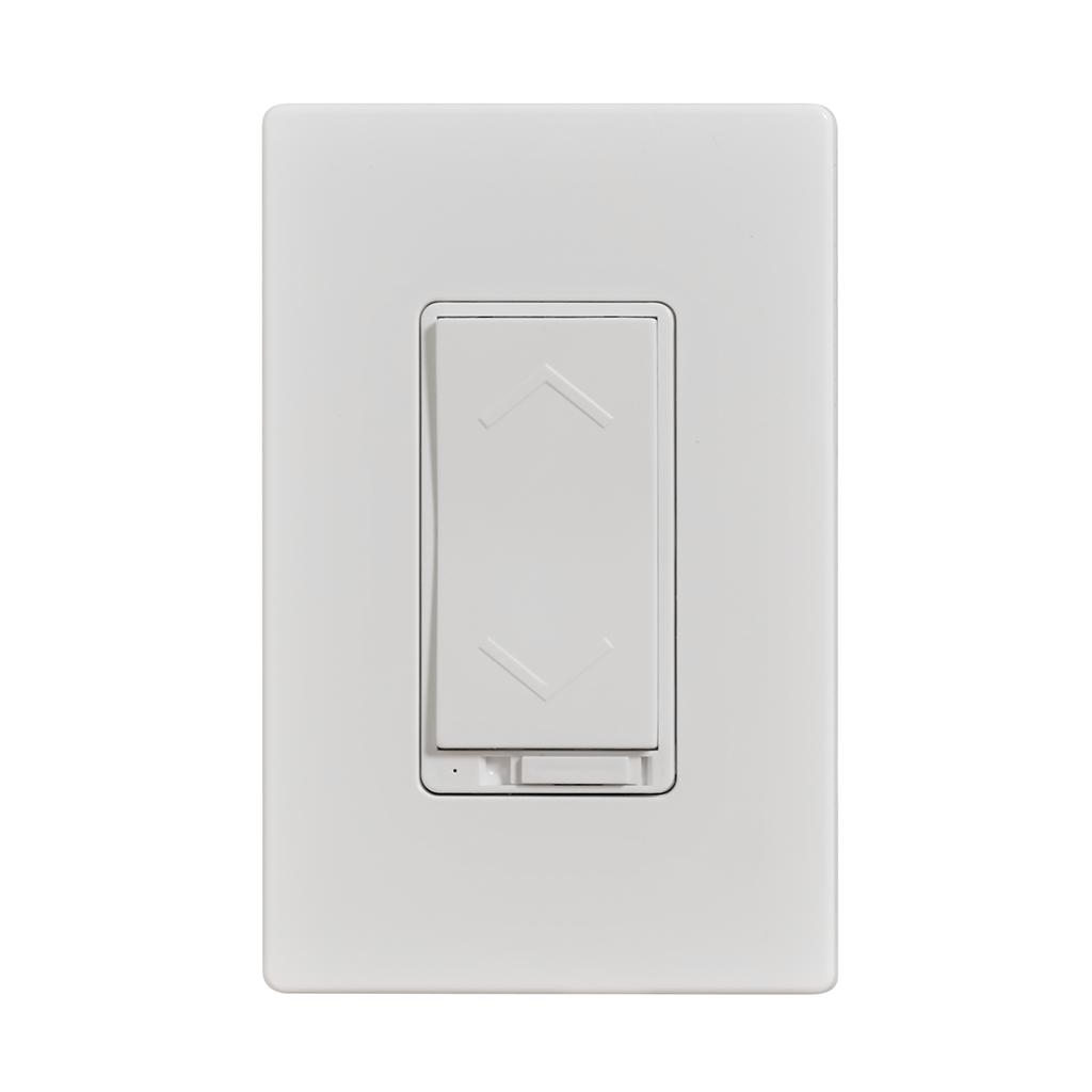 CE Smart Home CWF500D-3W