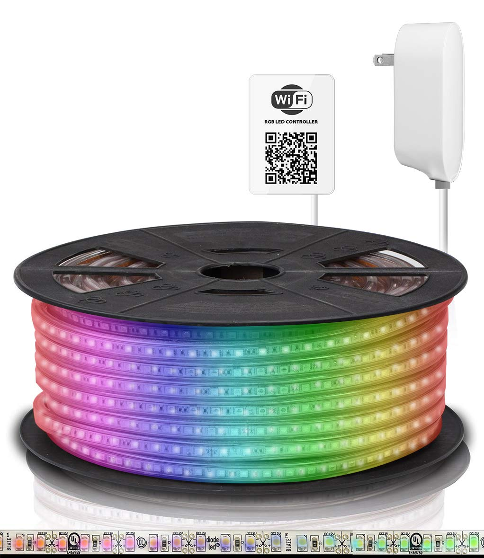 Maxonar Lightstrip Pro XS-SLD001