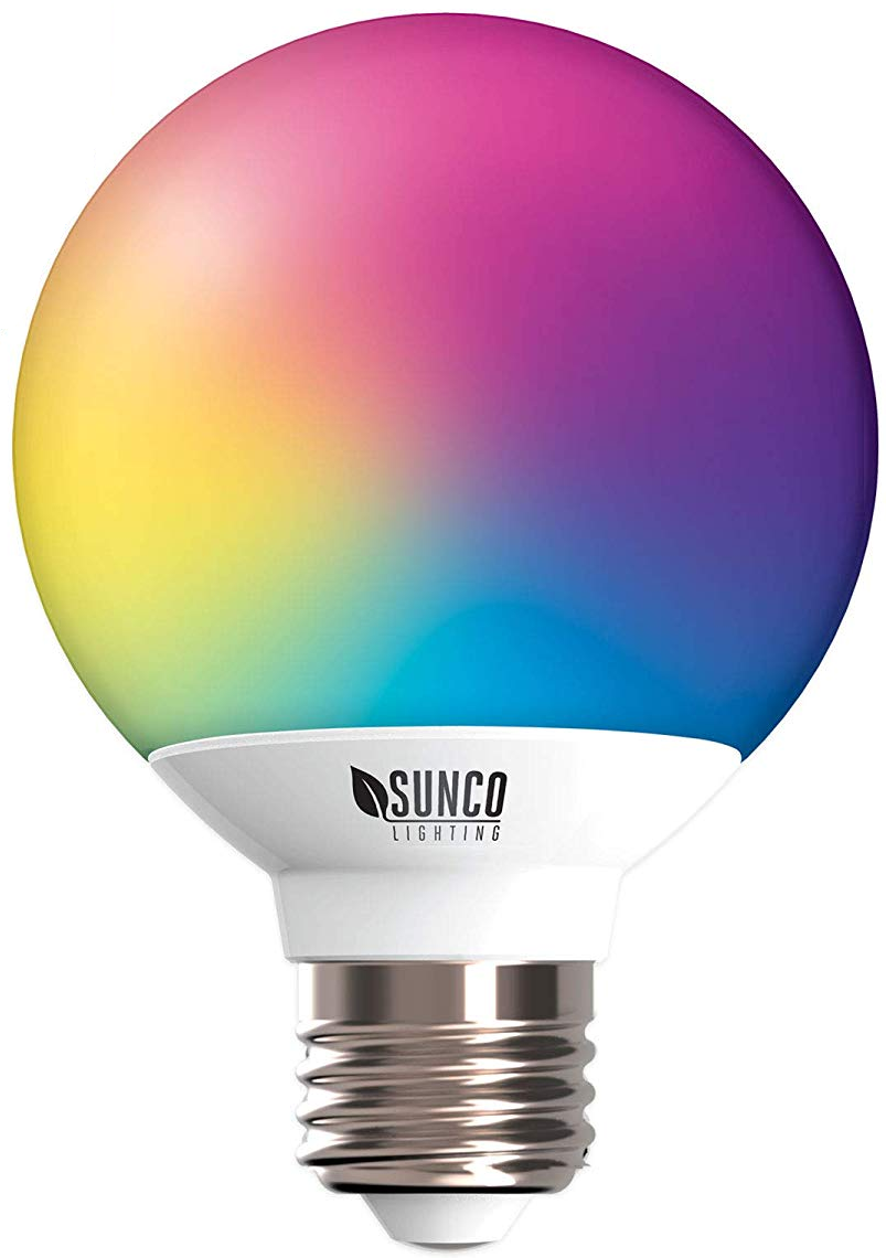 Sunco G25 5W 450lm