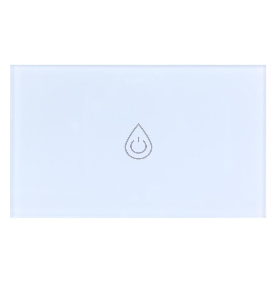 Semicom LM-HP/GEVD-W
