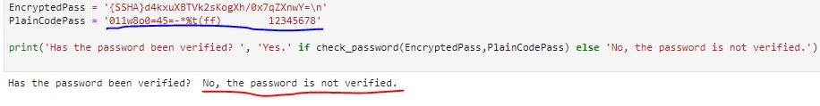 check_password_result