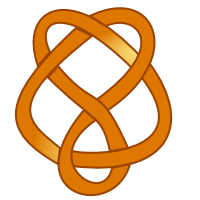 intertwingly svg-mapnik-v4 5 6