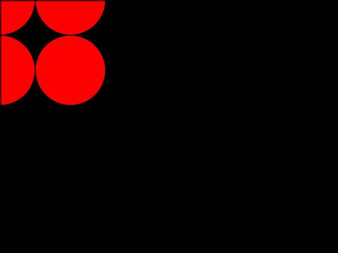 shapes-circle-02-t