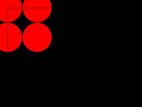 shapes-circle-02-t svg-mapnik-v4 5 6