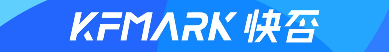 KFMARK logo