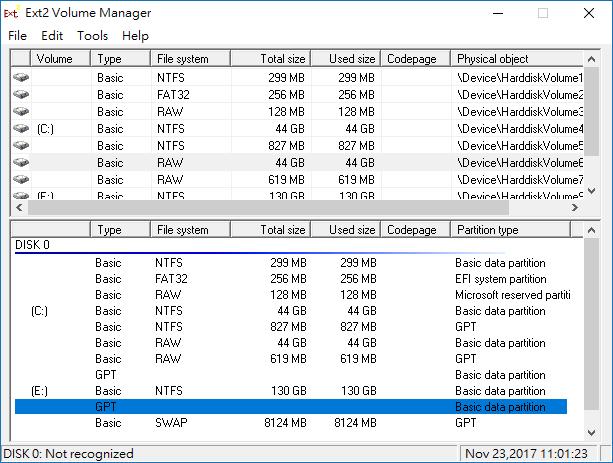 Doesn't work after windows 10 creators update · Issue #14 · matt-wu